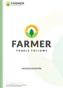 Jak pielęgnować glebę w tunelu foliowym? - FARMER Tunele Foliowe