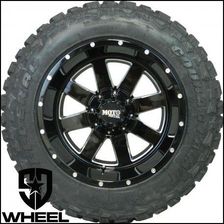 Cheap Tires Wheels