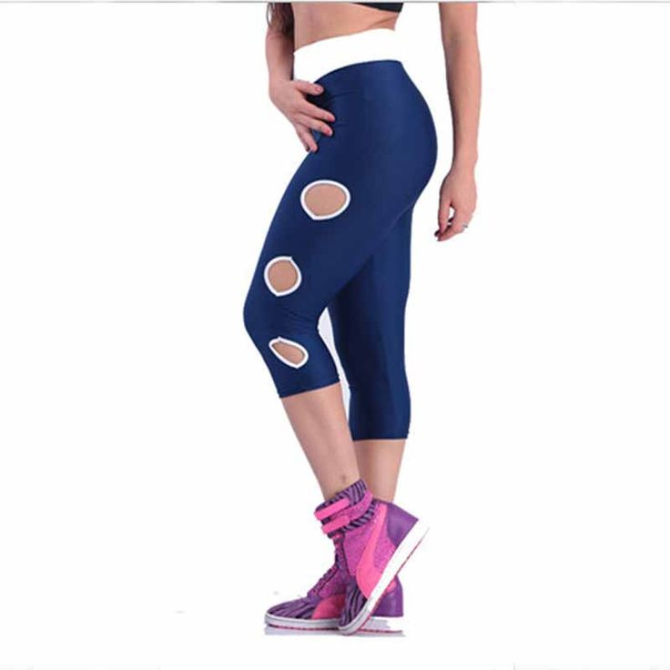 2016 горячей бесплатная доставка спортивные брюки для женщин спортивная RunningTights тренажерный зал йоги брюки женские спортивные шорты леггинсы фитнескупить в магазине S&T Global Sport StoreнаAliExpress