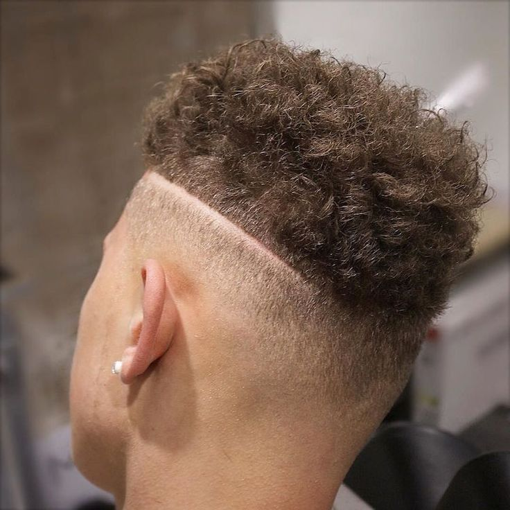 mens hair styles pictures best 25 popular mens haircuts ideas on trendy 6940