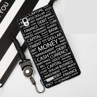 รีวิว สินค้า 3D Relief Silica Gel Soft Phone Case for OPPO A51t/A51/A51C/R1201/A51f with a Rope (Multicolor) - intl ☸ ส่งทั่วไทย 3D Relief Silica Gel Soft Phone Case for OPPO A51t/A51/A51C/R1201/A51f with a Rope (Multicolor) - in แคชแบ็ค | special promotion3D Relief Silica Gel Soft Phone Case for OPPO A51t/A51/A51C/R1201/A51f with a Rope (Multicolor) - intl  ข้อมูลเพิ่มเติม : http://product.animechat.us/eVAnv    คุณกำลังต้องการ 3D Relief Silica Gel Soft Phone Case for OPPO…