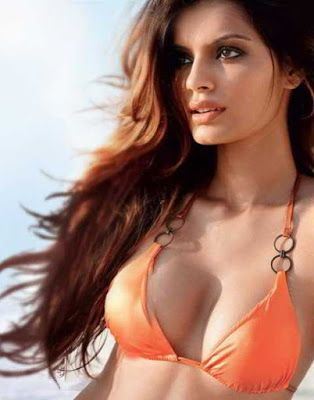 Instamag-People will watch 'Great Grand Masti' in theatre: Sonali Raut
