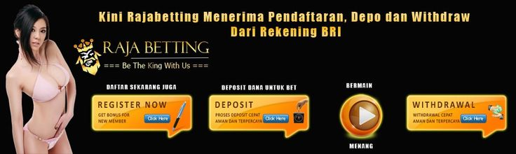 2 new banner rajabetting bri