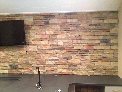 Best 25 Stone Wall Panels Ideas On Pinterest Faux Stone Wall Panels Diy Interior  Stone Wall And Stone Siding Panels