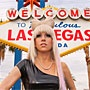 What to Do in Las Vegas? Explore Madame Tussauds Wax Museum | Best Price