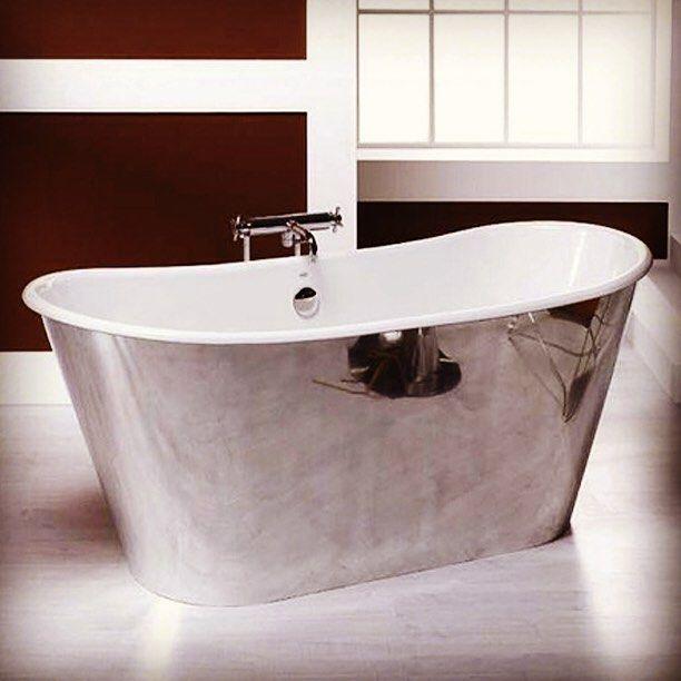 В состав каталога сантехники ВИВОН входит значительное число чугунных ванн 150х70 см лучших мировых производителей: http://www.vivon.ru/bath/cast_iron/  #ванна, #ванны, #чугун, #чугуннаяванна, #чугунная_ванна, #чугунныеванны, #чугунные_ванны, #купитьванну, #ремонтванной, #ремонт_ванной, #ремонтванн, #ремонт, #ремонтквартир, #ремонт_квартир, #ремонтдома, #ремонт_дома, #гидромассажная, #интернетмагазин, #интернет_магазин, #магазинсантехники, #магазин_сантехники, #сантехника, #сантехникатут