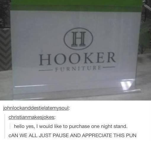 tumblrs-greatest-hits-one-night-stand