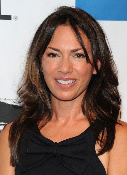 Susanna Hoffs nude (66 pictures) Tits, YouTube, underwear