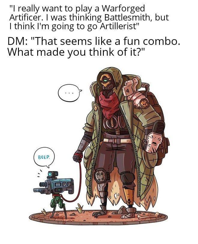 It Was A Totally Original Idea Dnd Rpg Tabletop Geek Miniatures Dungeonsanddragons Tabletoprpg Dnd Funny Dragon Memes D D Dungeons And Dragons