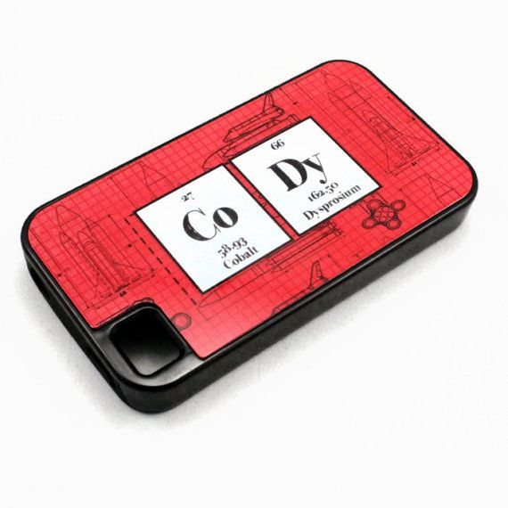 22 best fathers day gift ideas images on pinterest dads fathers personalized iphone case science name periodic table iphone samsung galaxy geek nerd breaking bad science chemistry urtaz Image collections