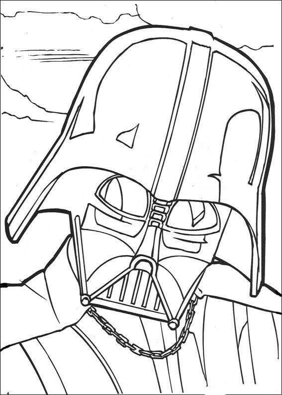 Christmas Coloring Pages 40 Printable Christmas Coloring Etsy Star Wars Coloring Book Coloring Books Coloring Pages