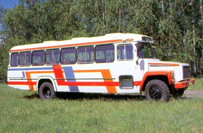 100%™ 1993-08 KAvZ 3976-5