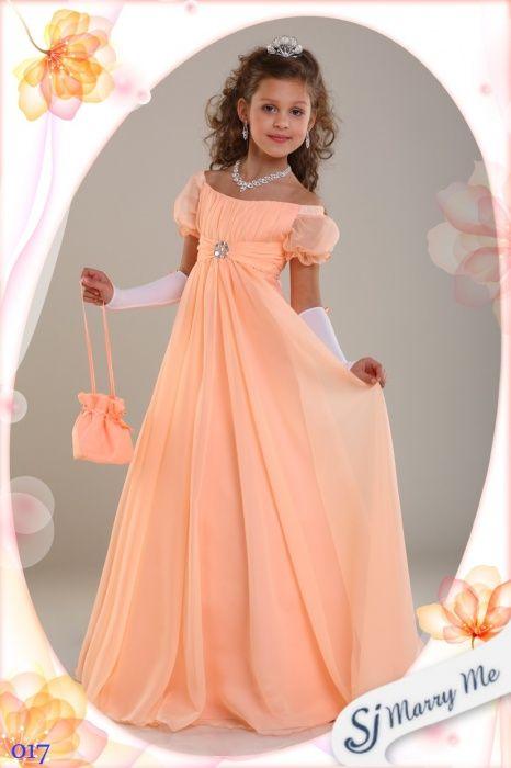 Картинки по запросу нарядное платье для девочки