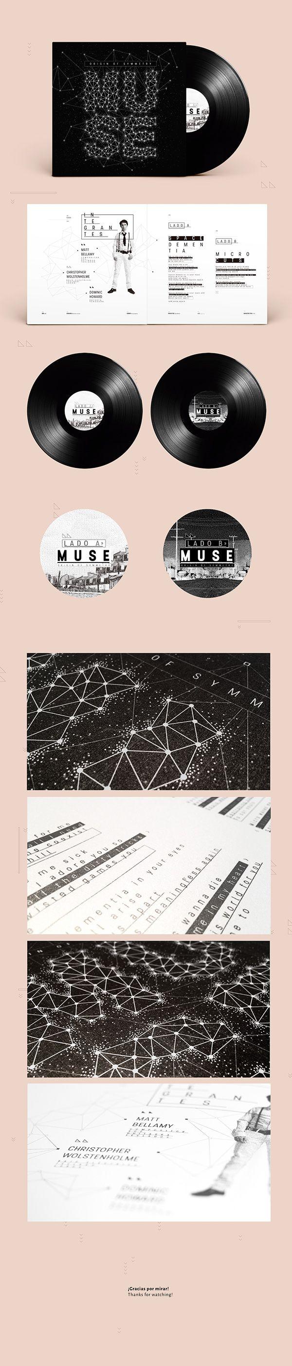 Proyecto realizado para la cátedra Cosgaya de la materia Tipografía II, Carrera de Diseño Gráfico, FADU UBA. Año 2016