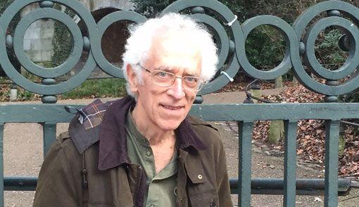 """Tzvetan Todorov: """"Las cualidades morales pueden convertirse en un arma política"""""""