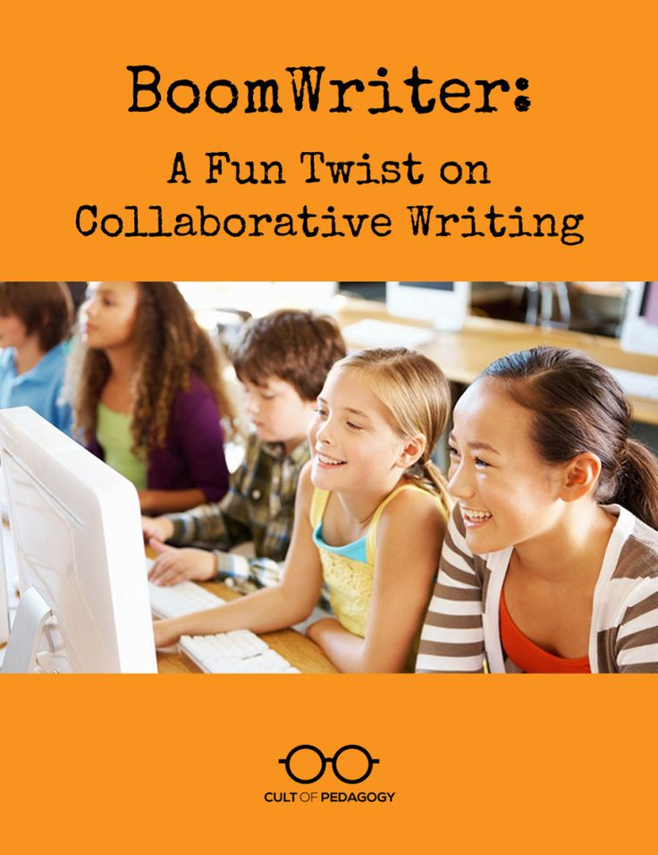 Collaborative Classroom Curriculum Reviews ~ Images about cooperative learning on pinterest