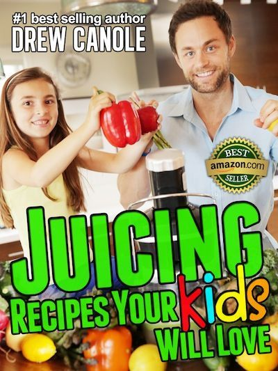 how to make healthy smoothies with fruit and vegetables healthy fruit juices for kids