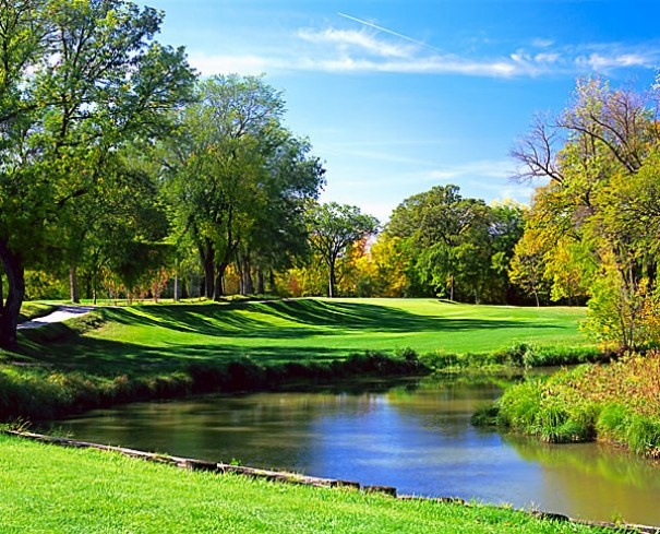 Enjoy the view on foot or from a cart as you play your way through 18 holes at one of Canada's most stunning private golf courses. Win your Winnipeg adventure including flight, hotel and an adventure YOU choose! Visit http://www.tourismwinnipeg.com/pin-and-winnipeg to enter!