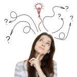 Preguntas y Respuestas Contrato a Tiempo Parcial