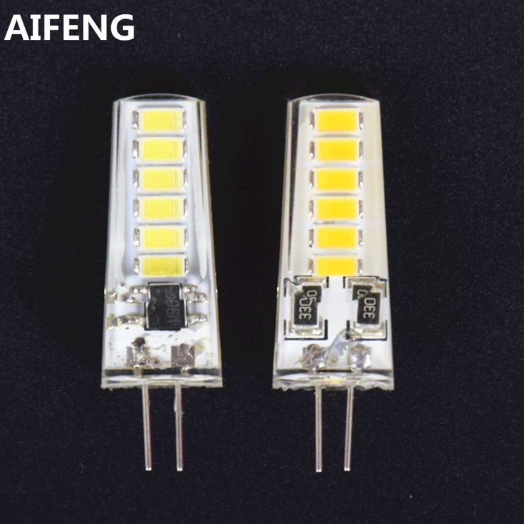 AIFENG 10PCS G4 Led Bulb Light DC 12V Lamp 3W 1.5W Wam/ Natural White DC Led 12V G4 5730(5733) SMD For Home Replace Halogen Lamp -  Compare Best Price for AIFENG 10PCS G4 Led Bulb Light DC 12V Lamp 3W 1.5W Wam/ Natural White DC Led 12V G4 5730(5733) SMD For Home Replace Halogen Lamp product. Here we will give you the discount of finest and low cost which integrated super save shipping for AIFENG 10PCS G4 Led Bulb Light DC 12V Lamp 3W 1.5W Wam/ Natural White DC Led 12V G4 5730(5733) SMD For…