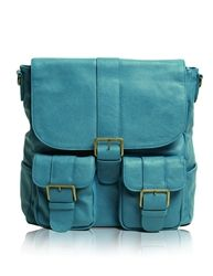 19 best images about Camera Bags for Women on Pinterest | Canon ...