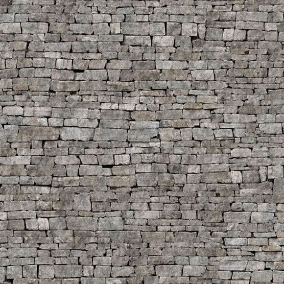 64 best Stone Textures images on Pinterest Pattern pictures