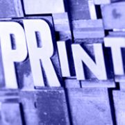 Make the Most of Digital Label Printing
