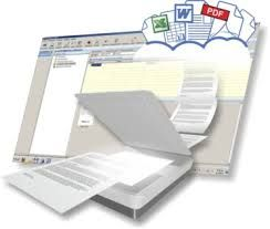 Scan and recover your data, including files, pictures, and other legacy documents with Back File Scanning Software. We are the foremost company to provide a solution to your data sharing and scanning issues. Have a visit to our website to know more about us.