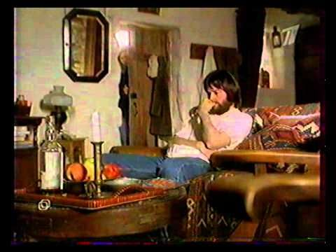 Фильм, снятый в память о Линде МакКартни и одной из самых красивых историй любви ХХ века. Линда МакКартни умерла 17 апреля 1998 года от рака груди. Она не дожила до 30-летия своего брака с Полом МакКартни, музыкантом всемирно известной группы «Биттлз», чуть меньше года. Талантливый фотограф, музыкант, автор нескольких книг, деловая женщина, борец за права животных, Линда прожила яркую замечательную жизнь. О ней и пойдет рассказ в этом фильме.