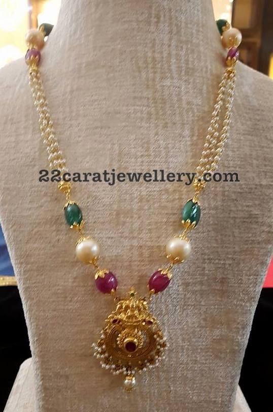 Best 25 Indian Jewellery Design Ideas On Pinterest