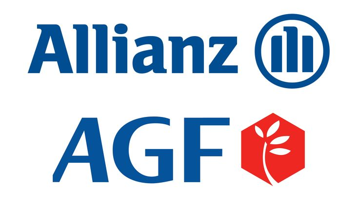 #ALLIANZ #AGF : pourquoi choisir la #mutuelle ALLIANZ ? http://www.lesmutuellespascheres.com/allianz-agf-mutuelle-latitude-evolution