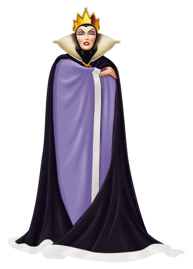 17 best images about evil queen ink ideas on pinterest - Evil queen disney ...