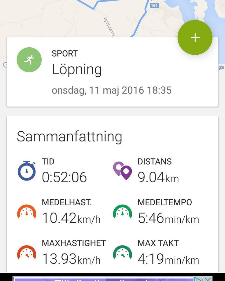 #mrshadow = blev ett gott pass igår kväll. #löpning #running #träning #training #endemondo #Nike #underamour #görsågottjagkan #braförsjälen #braförhjärtat by mrshadow78