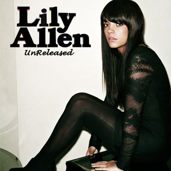 179 best images about ... Lily Allen Discography