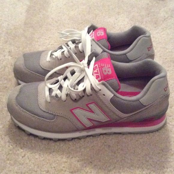 classic new balance 574 Sneakers