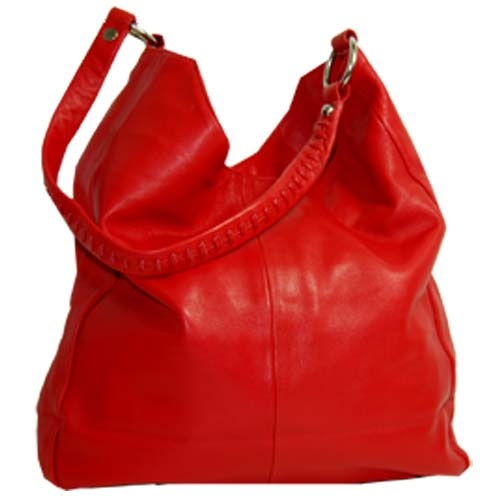 images red purses - Bing Images