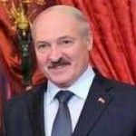 This year's harvest of cereal crops in Belarus is expected to be as large as last year's, President of Belarus Alexander Lukashenko was told during his working trip to Mogilev Oblast on July 8.  - See more at: http://globalmilling.com/belarus-expects-good-cereals-harvest-this-year/#sthash.DEoW8cug.dpuf