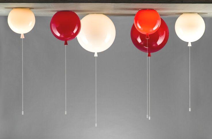 Contemporary-Lighting-Ideas-03