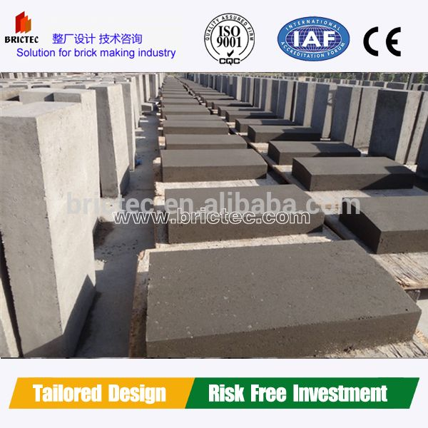Check out this product on Alibaba.com App:Small scale industries machines cement brick/concrete block making machine price in india, Automatic block machine for sale https://m.alibaba.com/ANjYje
