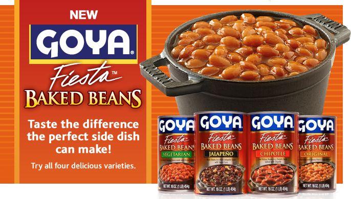 1000 Images About Goya O 39 Boya On Pinterest Dr Oz
