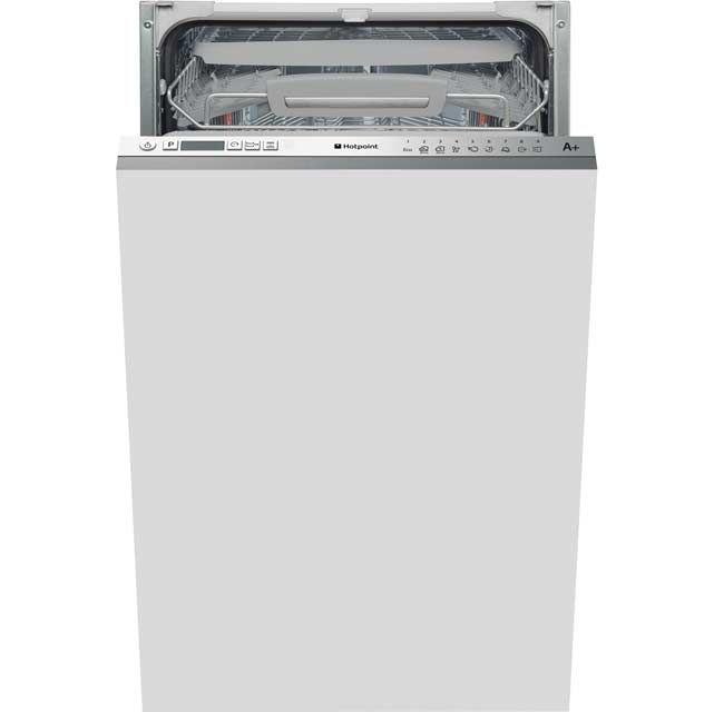 Built In Slimline Dishwashers  ao.com