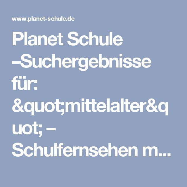 Fantastic Igh Arbeitsblatt Adornment - Mathe Arbeitsblatt ...