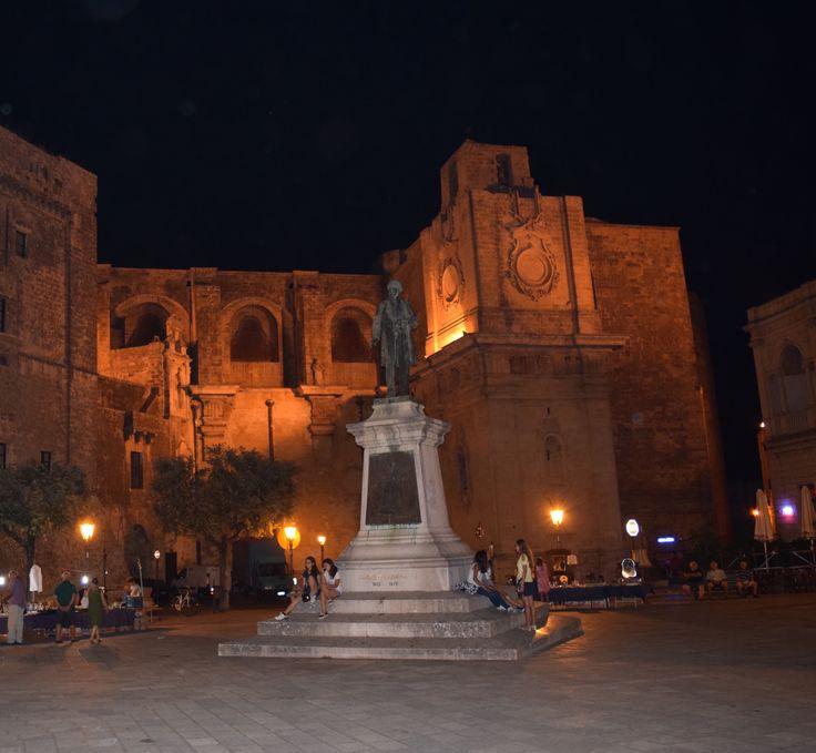 Tricase, Lecce