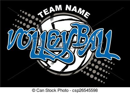 Best 25 volleyball team shirts ideas on pinterest for Graphic edge t shirt design
