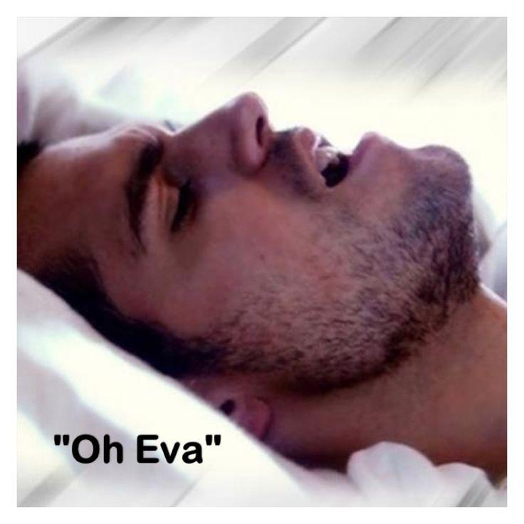 Eva Tramell - Gideon Cross - Bared to you - Crossfire - Sylvia Day - Amber Heard - Henry Cavill - Paula J Duarte