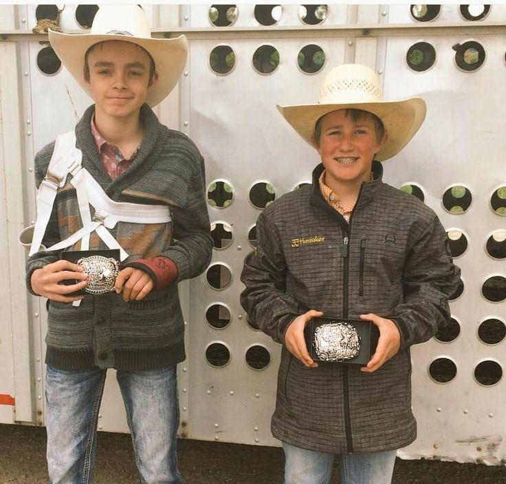 Congratulations to JJ Hunsaker you WON Free Cowboys Chew Winner on our Instagram Give Away Contest @jhunsaker307 https://www.instagram.com/jhunsaker307/ #rodeo #bullriding #winner #cowboys #coffee #pbr #mlb