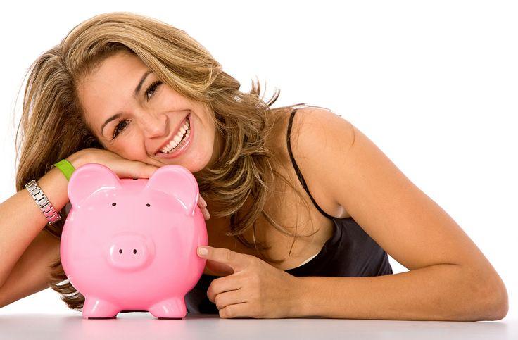 Top Cashback Tipps