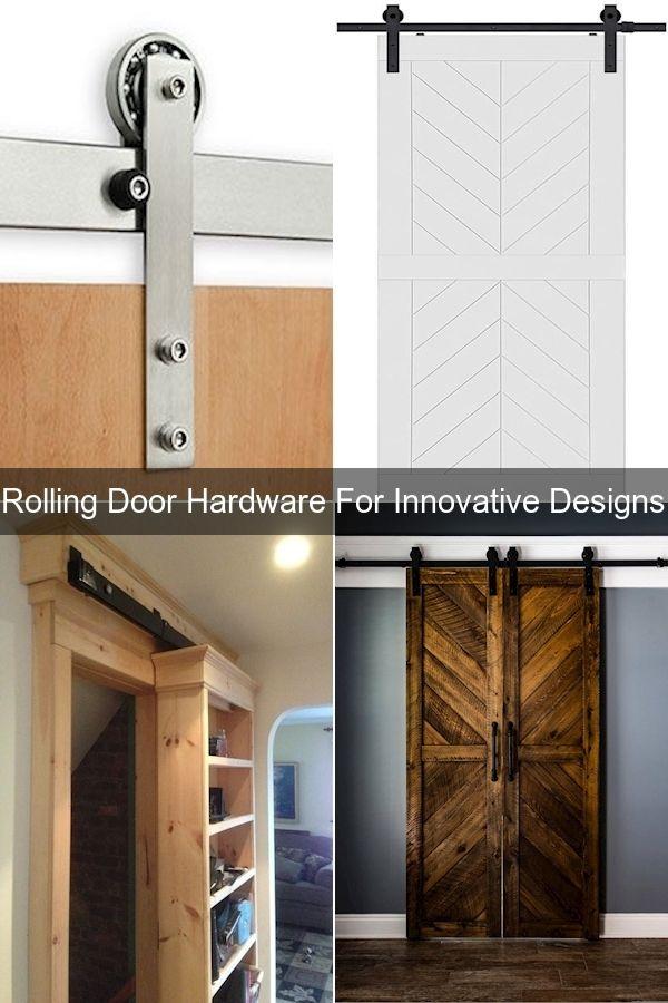 Sliding Bedroom Doors Interior Hanging Sliding Doors Oversized Sliding Closet Doors Innovation Design Door Hardware Rolling Door