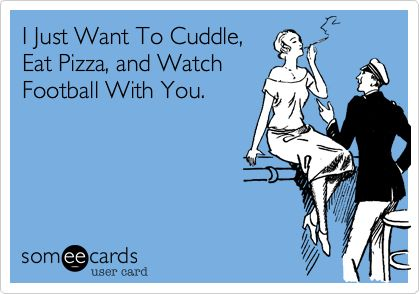 Sundays in the Fall: Basic, Baseball, Absolutely, My Life, My Husband, It S Football Seasons, Good Times, All I Want, Watches Football