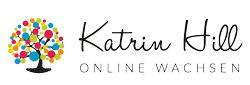 Katrin Hill
